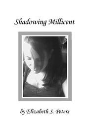 Cover of: Shadowing Millicent | Elizabeth Peters