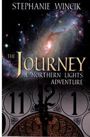 Cover of: The Journey | Stephanie Wincik