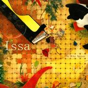 Cover of: Issa by Mike Nguyen