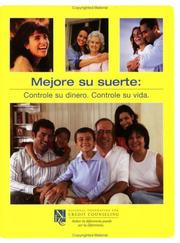 Cover of: Mejore su suerte | Maryland Council on Economic Education