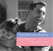 Cover of: Life's BIG Little Moments | Susan K. Hom