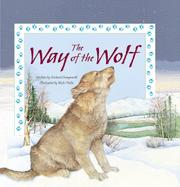 Cover of: Way of the Wolf | Richard Dungworth