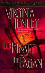 Pirate And The Pagan
