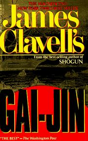 Shogun 1975 Edition Open Library