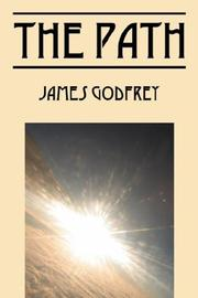 Cover of: The Path | James Godfrey