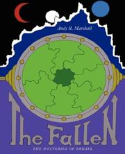 Cover of: The Fallen | Andy R. Marshall