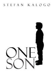 Cover of: One Son | Stefan Kalogo
