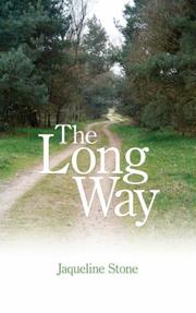 Cover of: The Long Way | Jaqueline Stone