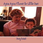 Cover of: Again Again Stories for Little Ones | Daisy Bickell