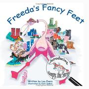 Cover of: Freeda's Fancy Feet by Louise, R. Evers