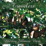 Cover of: Travelers by Shirley Fillmore Ness