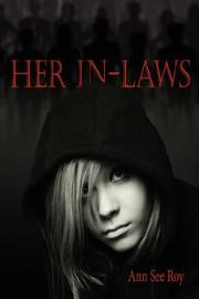 Cover of: Her In-Laws | Ann See Roy