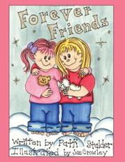 Cover of: Forever Friends | Patti Stalder