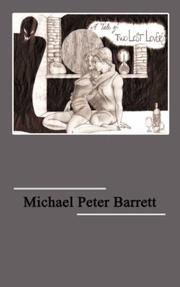 Cover of: A Tale of Two Lost Lovers | Michael Peter Barrett