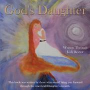 Cover of: God's Daughter | Jody Rector