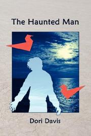 Cover of: The Haunted Man | Dori Davis
