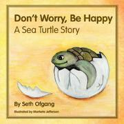 Cover of: Don't Worry, Be Happy | Seth Ofgang