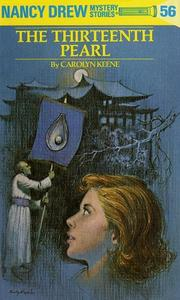 Cover of: The Thirteenth Pearl | Carolyn Keene