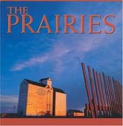 Cover of: Prairies by Tanya Lloyd Kyi