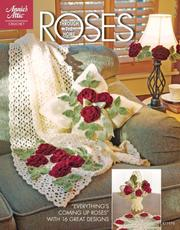 Cover of: Fashion Doll Collection 847505 | The Needlecraft Shop