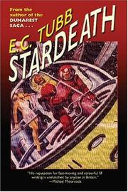 Stardeath