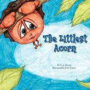 The Littlest Acorn