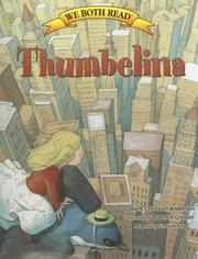 Cover of: Thumbelina (We Both Read) | Hans Christian Andersen
