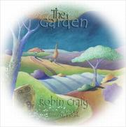 Cover of: The Garden by Robin Craig