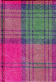 Cover of: Lindsay (Tartan Notebks) by Helen Exley