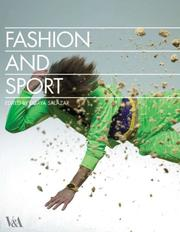 Cover of: Fashion and Sport | Ligaya Salazar