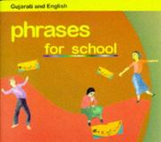 Cover of: Phrases for School | Merton Language and Achievement Project