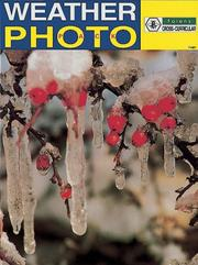 Cover of: Geography (Primary Photopacks) | Pam Jervis