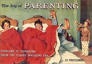 Cover of: Joy of Parenting | Archives