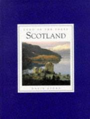 Cover of: Scotland by David Lyons