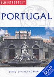 Cover of: Lisbon & Portugal Travel Pack | Globetrotter