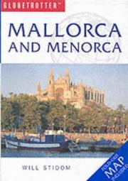 Cover of: Mallorca Travel Pack | Globetrotter