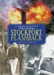 Cover of: Stockport Flashback (Illustrated History) by Chris Hill