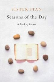 Cover of: Seasons of the Day | Stanislaus Kennedy