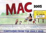 Cover of: Mac 2005 by Stan McMurtry