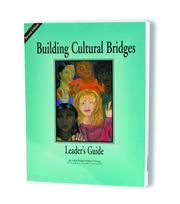 Cover of: Building Cultural Bridges | Janice Hanna