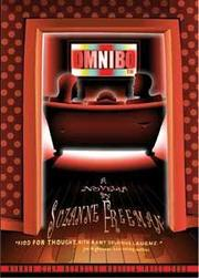 Cover of: Omnibo | Suzanne Freeman