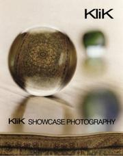 Cover of: Klik Showcase Photography | Ann Middlebrook