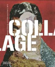 Cover of: Collage | Blanche Craig
