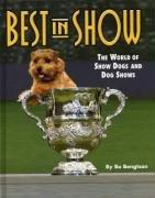 Cover of: Best in Show by Bo Bengtson