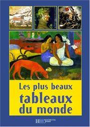 Les plus beaux tableaux du monde open library - Les plus beaux tableaux abstraits ...