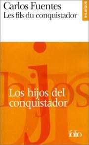 Carlos Fuentes [Mexique] - Page 3 3075998-M