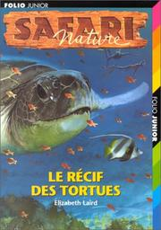 Cover of: SOS Tortues by Elisabeth Laird