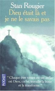 Cover of: Autobiographie spirituelle, tome 1 | Stan Rougier