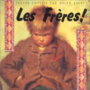 Cover of: Les frères ! by Helen Exley