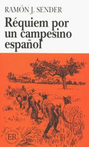requiem in spanish